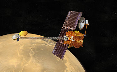4. Марс Одиссей.jpg