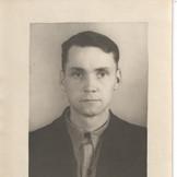 24 апреля 1948 г.