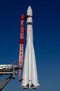 18. Восток ракета носитель.jpg