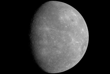 25. Меркурий.jpg