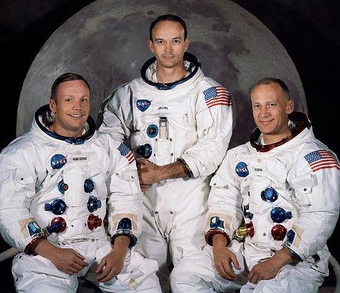 35.Apollo_11.jpg