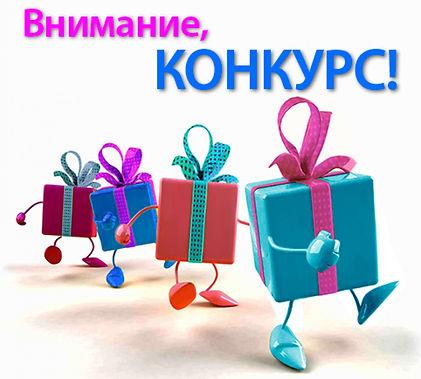 image_image_3056031.jpg