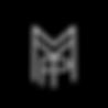 MYP_logoK.png