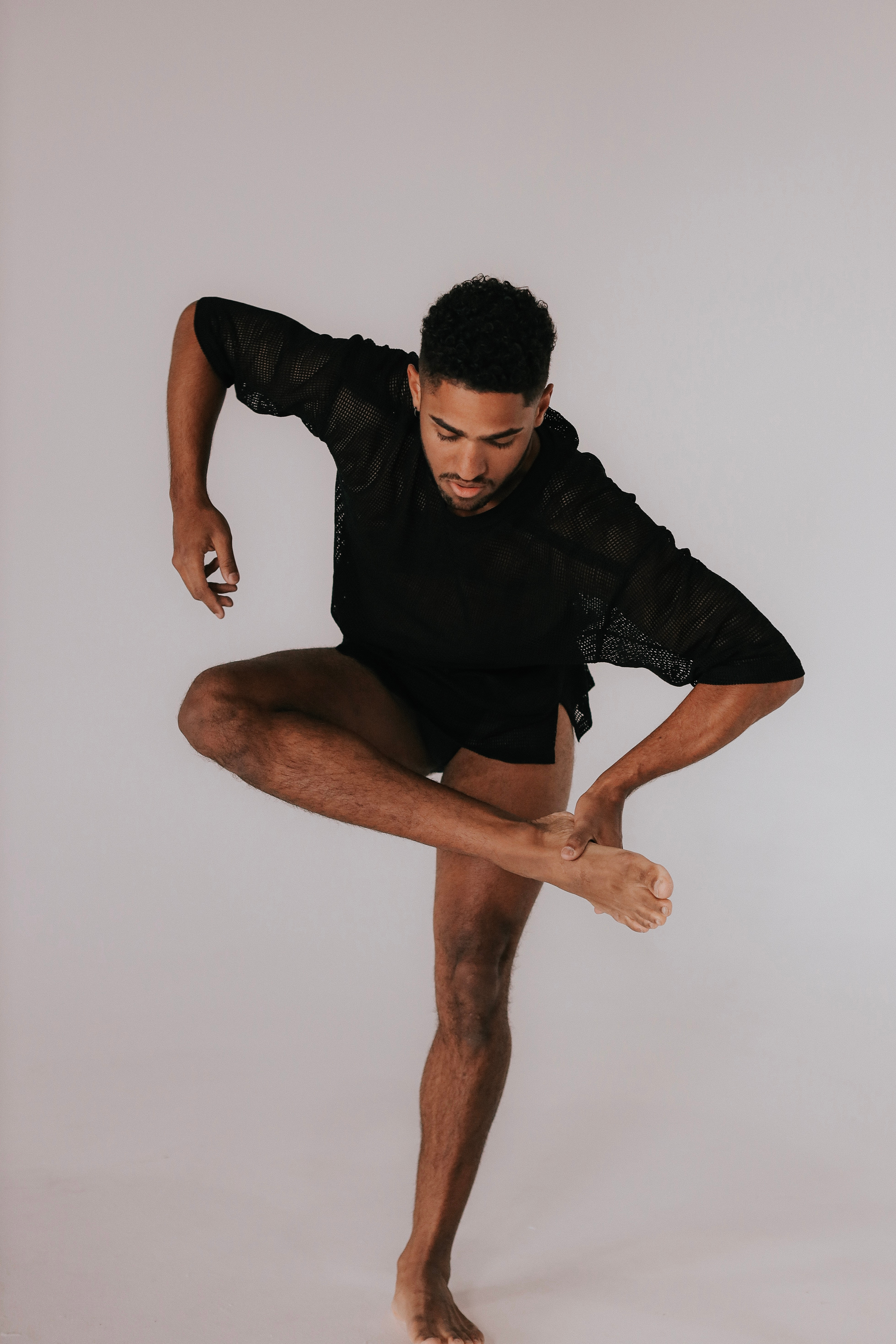 Fitness + Yoga: Movement Matters