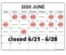 closed-2 2.JPG