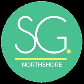 Copy of SG Territory Logo-Territory.png