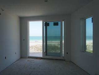 Beachfront Unit 305