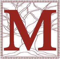Martz Logo Red.jpg