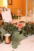 wedding oct 4.jpg