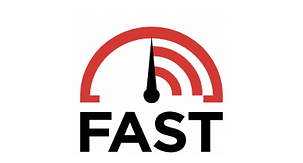 fast.png