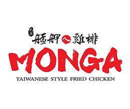 Monga Fried Chicken.jpg