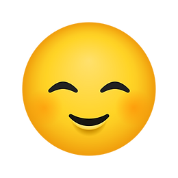 smiling-face.png