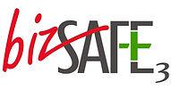 BizSafe-Level-3-Certified.jpg
