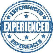experienced.jpg