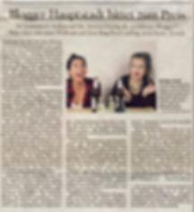 Tagesspiegel Januar 2018_edited.jpg
