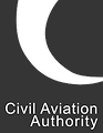 Civil_Aviation_Authority_logo.svg (1)_edited.png