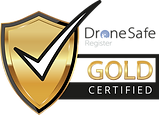 DSR-gold-certified_edited.png