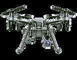 UAV TICK_edited_edited_edited.jpg