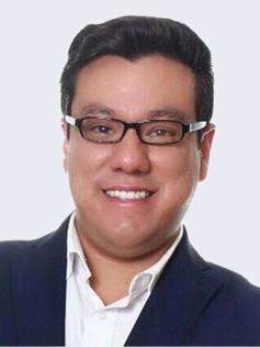Fernando Licona