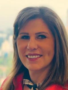 Martha Montemayor