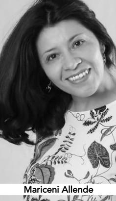 Mariceni Allende