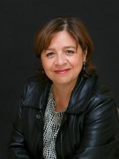 Adriana Valladares