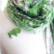 greenbuf2_edited.jpg