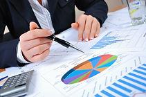 audit service dubai