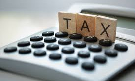 Can 1st VAT return period relaxation make my business DEFAULT?
