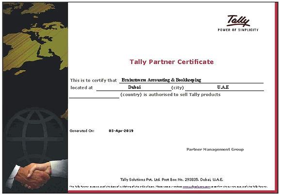 Tally Partner.jpg