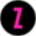 Zync Music Logo Z.png