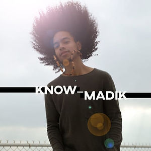 Position Know-Madik Cover.jpg