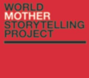 WMSP logo.jpg