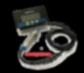 Takometre devir sayaç rpm gçstergesi