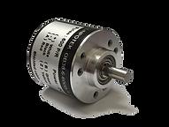 rotary milli enkoder encoder enkoder  linear rotary lineer enkoder