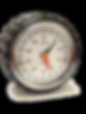 saat model pozisyon numaratörü