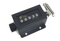 darbe çarpma sayıcı numaratör universal RS-102-5 Upgreen Machine Counter