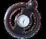 Saat model Pozisyon göstergesi LSN6  YÜCEMAK saat model numaratör  YM11 yucemak saat numarator YM12 yucemak saat indikatör YM13 saat numaratör indikatör kovanı  YM14 yücemak saat indikatör YM15 yücemak pozisyon indikatörü