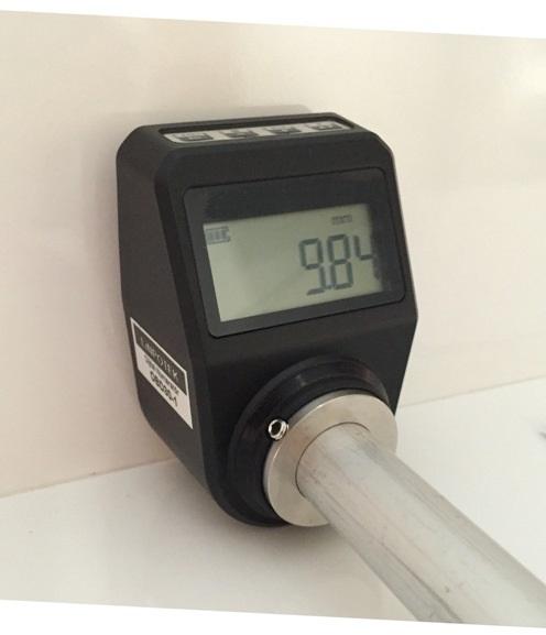 Dijital pozisyon numaratörü