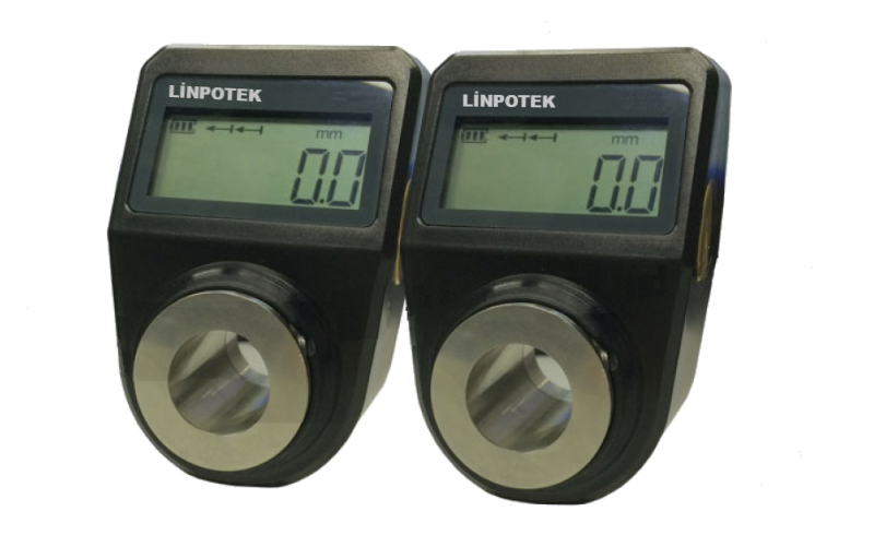 digital position indicator OBD30-1