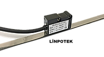 Manyetik sensör enkoder magnetic encoder sensor linear manyetik enkoder
