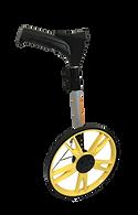 tekerlekli metre sayıcı numaratör sayacı