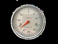 gravity position indicator  LSN1