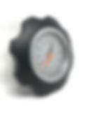 elçarkı model saat numaratör