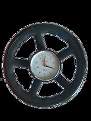 saat model pozisyon göstergesi LSN1