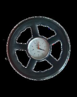 Saat Pozisyon göstergesi LSN7