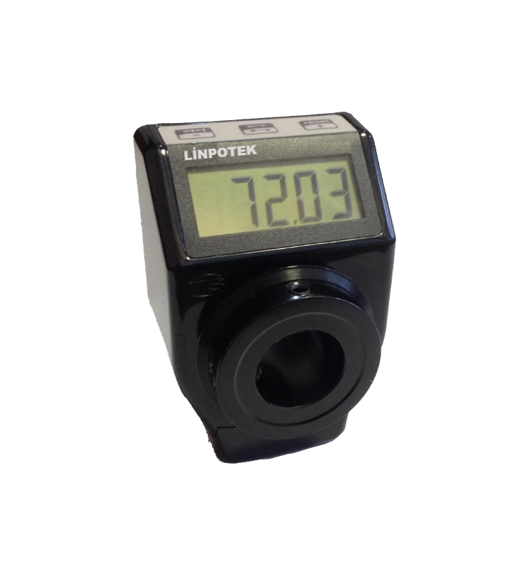 Electronic Digital Position indicator OBD30