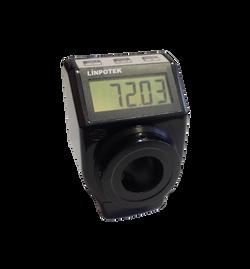 Electronic Digital Position indicator OBD30