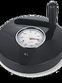 saat model açı pozisyon göstergei indikatör