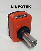 sayıcı numaratör indicator                                                                        runcati senseelektronik TROX10 runcati  TSOX10 runcati  TSOK10  runcati  TROK10